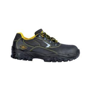 Chaussure basse New Ebro S3 SRC