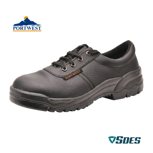 Chaussures Portwest Casual homme SS4M2e9D