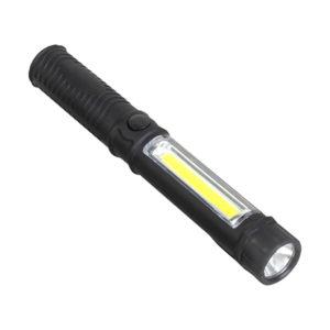 Lampe Torche d'inspection