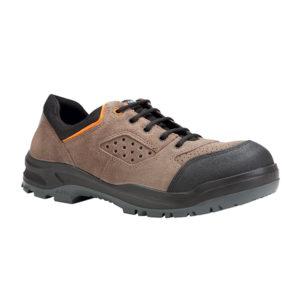 Chaussures de sécurité respirantes Mixte TARGA SP1