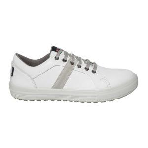 Sneaker Mixte Basse Vargas S3