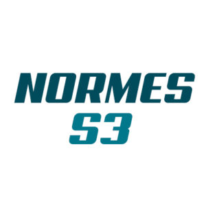 Normes S3