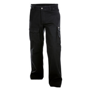 Pantalon Canvas Kingston