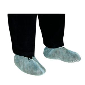 Surchaussures Anti-dérapantes par 50 paires
