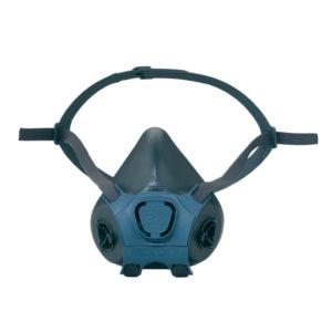 Demi-Masque à Filtre 7000