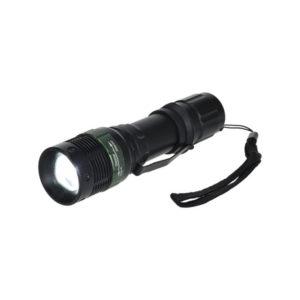 Lampe Torche PA54 - 3W CREE
