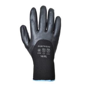 Gants de Protection Hiver Polyamide
