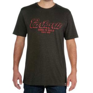T-shirt Homme Carhartt WorkWear