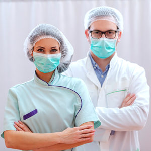 Santé & Médical